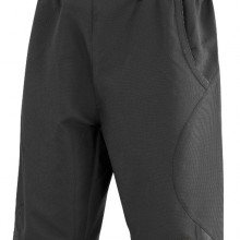 EVO Bermuda Shorts | Inspired Sports Solutions Ltd
