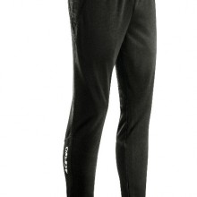 Celestial Tracksuit Pants | Black I Inspired Sports Solutions Ltd