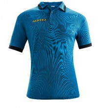 4 Stelle Polo | Inspired Sports Solutions Ltd