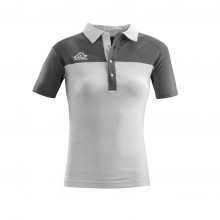 Belatrix Woman Polo | Inspired Sports Solutions Ltd