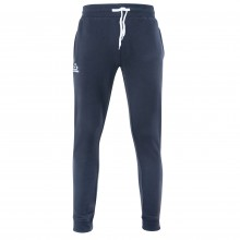 Easy Tracksuit Pants I Navy Blue I Inspired Sports Solutions Ltd