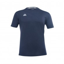 Easy T-Shirt I Navy Blue I Inspired Sports Solutions Ltd