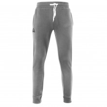 Easy Tracksuit Pants I Grey I Inspired Sports Solutions Ltd
