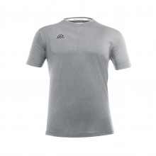 Easy T-Shirt I Grey I Inspired Sports Solutions Ltd