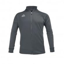 Atlantis 2 Tracksuit Jacket | Inspired Sports Solutions Ltd