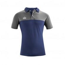 Belatrix Polo | Inspired Sports Solutions Ltd