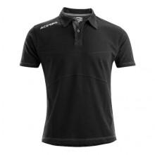 Diadema Polo | Inspired Sports Solutions Ltd