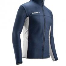 Belatrix Tracksuit Jacket | Inspired Sports Solutions Ltd