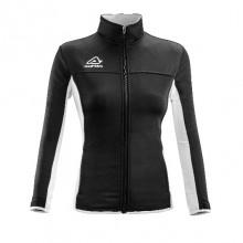 Belatrix Woman Tracksuit Jacket | Inspired Sports Solutions Ltd