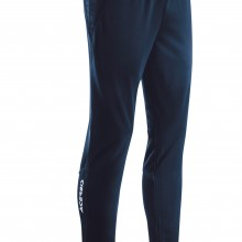 Celestial Tracksuit Pants | Navy Blue I Inspired Sports Solutions Ltd