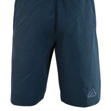 Atlantis Bermuda Shorts | Inspired Sports Solutions Ltd