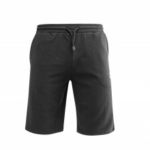 Vikaar Bermuda Shorts I Black I Inspired Sports Solutions Ltd