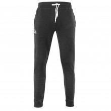 Easy Tracksuit Pants I Black I Inspired Sports Solutions Ltd