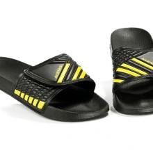 Flip Flops | Inspired Sports Solutions Ltd