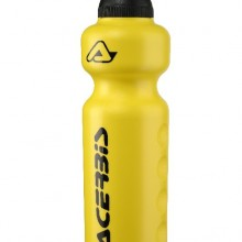 Water Bottle | Inspired Sports Solutions Ltd