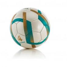 Talent Futsal Ball | Inspired Sports Solutions Ltd