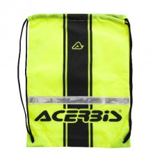 Shoe Bag | Fluo Yellow I Inspired Sports Solutions Ltd