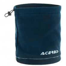 Evo Neck Warmer | Available in Navy Blue and Black I Inspired Sports Solutions Ltd