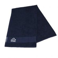 EVO Towel | Inspired Sports Solutions Ltd