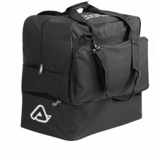 Atlantis Team Bag | Inspired Sports Solutions Ltd