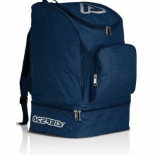 Atlantis Backpack | Available in Navy Blue, Royal Blue, Black and Red I Inspired Sports Solutions Ltd