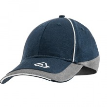 Alhena Cap | Available in Navy Blue and Black I Inspired Sports Solutions Ltd