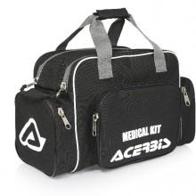 EVO 2 Medical Bag | Inspired Sports Solutions Ltd