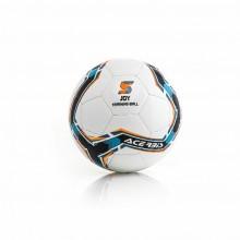 Joy Training Ball | Inspired Sports Solutions Ltd