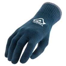 Evo Gloves | Available in Navy Blue and Black I Inspired Sports Solutions Ltd