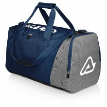 Alhena Sports Bag | Available in Small and Medium Size in Navy Blue, Royal Blue, Black and Red I Inspired Sports Solutions Ltd