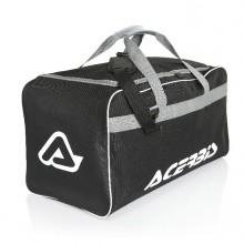 EVO 2 Kit Bag | Inspired Sports Solutions Ltd