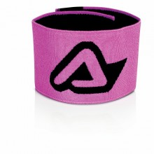 Captain's Armband | Available in White, Light Blue, Yellow, Green and Pink I Inspired Sports Solutions Ltd