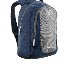 Alhena Backpack | Available in Navy Blue, Royal Blue, Black and Red I Inspired Sports Solutions Ltd