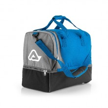 Alhena Team Bag | Inspired Sports Solutions Ltd