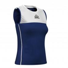 Vicky Singlet I Inspired Sports Solutions Ltd