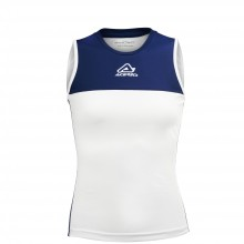 Vicky Singlet | Inspired Sports Solutions Ltd