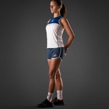 Vicky Woman Volleyball Singlet / Eir Woman Shorts / Freetime Socks | Inspired Sports Solutions Ltd