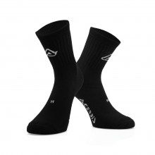 Freetime Socks | Inspired Sports Solutions Ltd