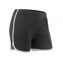 Eir Woman Volleyball Shorts | Inspired Sports Solutions Ltd