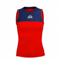 Vicky Woman Volleyball Singlet | Inspired Sports Solutions Ltd