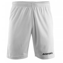 Astro Handball Match Shorts | Inspired Sports Solutions Ltd