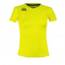 Devi Woman Handball Training T-Shirt | Inspired Sports Solutions Ltd