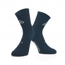 Freetime Socks | Inspired Sports Solutions Ltd