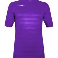 Atlantis 2 Handball Jersey | Inspired Sports Solutions Ltd