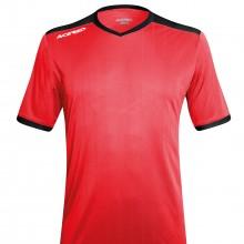 Belatrix Handball Jersey | Inspired Sports Solutions Ltd