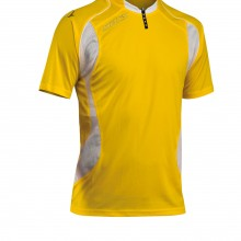 4 Stelle Handball Jersey | Inspired Sports Solutions Ltd