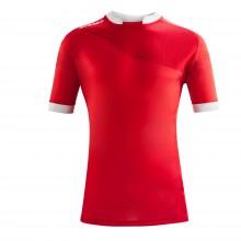 Astro Handball Jersey | Inspired Sports Solutions Ltd