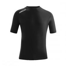 Atlantis Handball Training T-Shirt | Inspired Sports Solutions Ltd