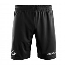 Atlantis Handball Training Shorts | Inspired Sports Solutions Ltd