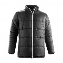 Atlantis Winter Jacket | Inspired Sports Solutions Ltd